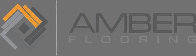 Amber Flooring